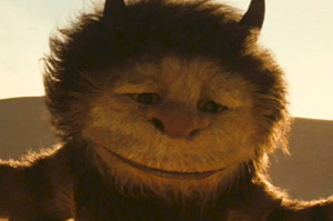 Wherethewildthingsare03